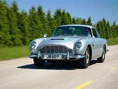 aston martin cars for sale 16 free car wallpaper carwallpapersfordesktop org