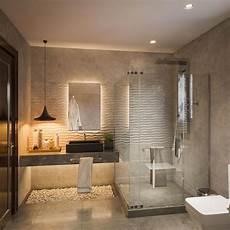 interno bagno 25 idee per arredare un bagno moderno con elementi di