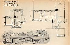 atomic ranch house plans atomic ranch plan mid century modern pinterest