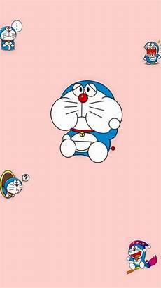 Background Lock Screen Wallpaper Doraemon 494 best doraemon images on doraemon