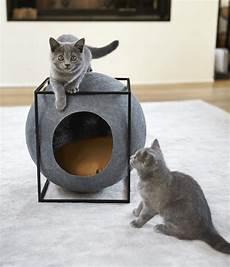 meyou mobilier design pour chats et leurs ma 238 tres