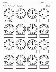 telling time worksheets quarter and half hour 2921 clocks tell time to the nearest hour half hour quarter hour and 5 minutes