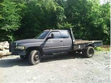 electronic throttle control 1999 gmc 3500 free book repair manuals 2001 dodge ram 3500 3rd seat manual used 2001 dodge ram pickup 3500 quad cab pricing for