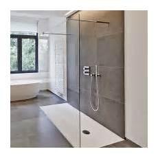 walk in dusche mit duschtasse abfluss reinigen mit