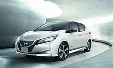 nissan 2020 leaf range 2019 nissan leaf range release date interior 2019