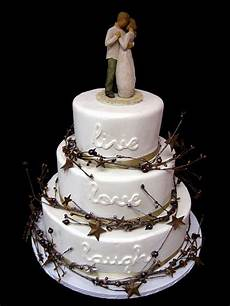 do it yourself wedding cake ideas idea in 2017 bella