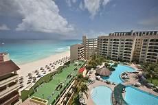 resort the royal islander canc 250 n mexico booking com