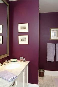 color ideas for a small bathroom modern bathroom colors 50 ideas how to decorate your bathroom