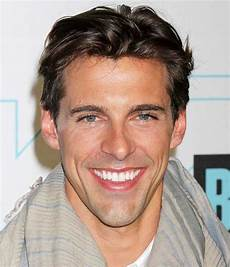 10 hairstyles for long face men the best mens hairstyles haircuts