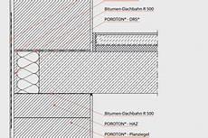Poroton 36 5 Ohne Dämmung - ausgleichsziegel f 252 r abweichende h 246 henraster deutsche