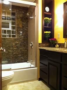 redoing bathroom ideas small bath big redo contemporary bathroom st louis by haig ckd