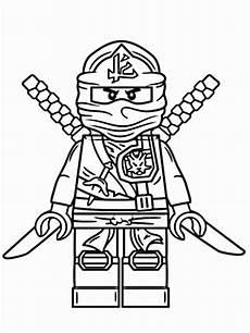 Ninjago Ausmalbilder Kostenlos Kei Ninjago Ausmalbilder Kostenlos Kei Besten Ausmalbilder
