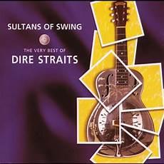 dire straits album sultans of swing discographie de dire straits universal