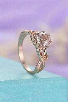 pink engagement rings cheap diamond rings where can i find an engagement ring 20181031
