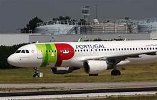 Aller Au Portugal En Voiture Voyager Au Portugal Avion Voiture Ou Portugal
