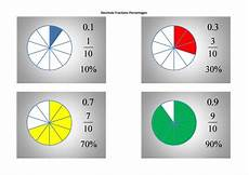 addition worksheets with pictures 8756 a labour of forty nine images of fractions decimals percentage plus activity sheets