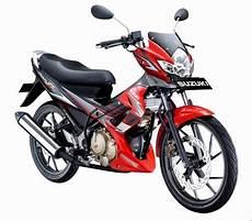 harga motor suzuki satria fu hayate shogun terbaru agustus 2013