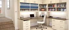 home office furniture australia modern home office desks home office made easy in melbourne