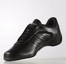 chaussure porsche design adidas porsche design drive athletic iii black shoes