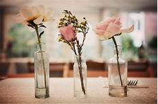 lovely vintage wedding ideas wedding destination colombia