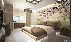 Trendy Bedroom Ideas by Inspiration Of Bedroom Decorating Ideas Which Applying A