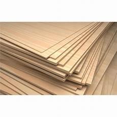 plywood sheet ply sheet प ल ईव ड श ट aaradhya