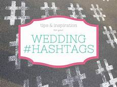 we ll be your free wedding hashtag generator go offbeat