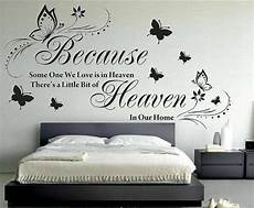 wall sticker decal quotes wall mural quotes quotesgram