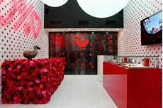 negozi pomellato il temporary di dodo per san valentino overplace