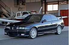 bmw e36 coupe 1995 bmw e36 m3 coupe glen shelly auto brokers