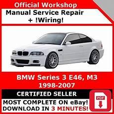 car repair manuals download 2010 bmw 6 series spare parts catalogs bmw car workshop repair service manual pdf download eur 6 91 picclick fr