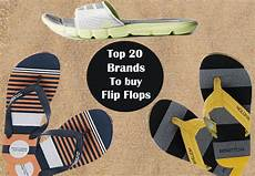Top 20 Brands To Buy Flip Flops In India India And Flipping