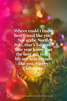 cute dear friend quotes christmas wishes quotes r load
