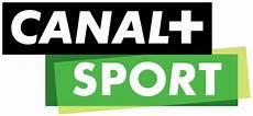 Canal Sports Gratuit