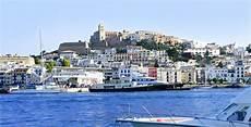 Mietwagen Am Flughafen Ibiza Hauptstadt Rent A Car