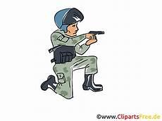 Ausmalbilder Polizei Spezialeinheit Spezialeinheit Polizei Illustration Bild Clipart