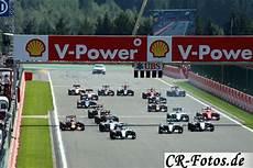 Formel 1 Spa Francorchs 2015 Cr Fotos De