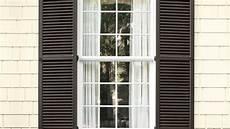 paint color for shutters favorite shutter siding paint color combinations southern living