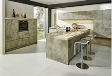 Acheter Une Cuisine Acheter Une Cuisine 233 Quip 233 E 224 Libourne Conception De