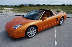 2004 acura nsx 2dr coupe in new milford ct new milford motors