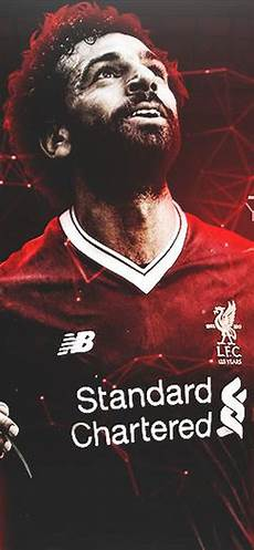 liverpool players iphone wallpaper liverpool wallpapers for pc 76 images