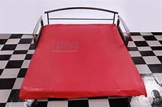 bedding sheeting