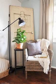 Small Home Decor Ideas Images by Farmhouse Home Decor Ideas The 36th Avenue