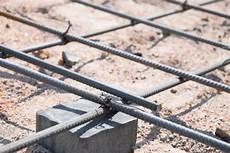 die bodenplatte selbst betonieren auf den fundamentplan kommt es bodenplatte f 252 r die garage legen 187 diese kosten sind zu