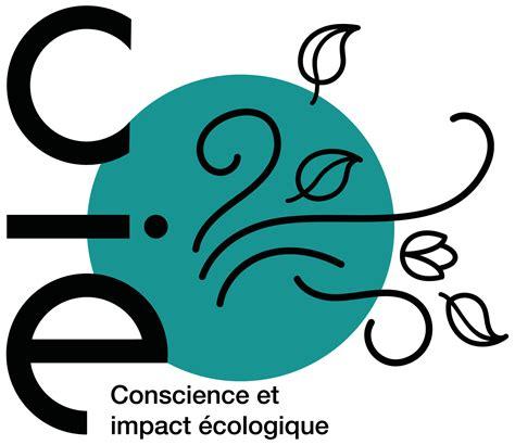 Conscience Environnementale