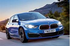top 2019 bmw 1 series model to be 300bhp m130ix m