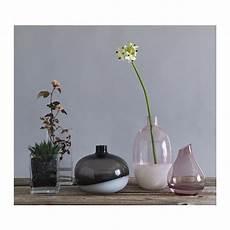 vasi per fiori ikea vasi ikea recensioni e prezzi di tanti modelli per