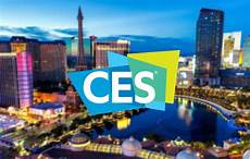 Ces Las Vegas - exciting crowdfunding tech at ces 2018 backerkit