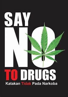 Narkoba Narkoba