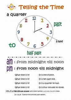 the time worksheets esl 3816 27 best numbers dates time images on language grammar and